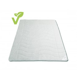 Sleepline Duvets KAPOK medium
