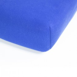 Sleepline Fix-Leintücher für Topper 6-10 cm