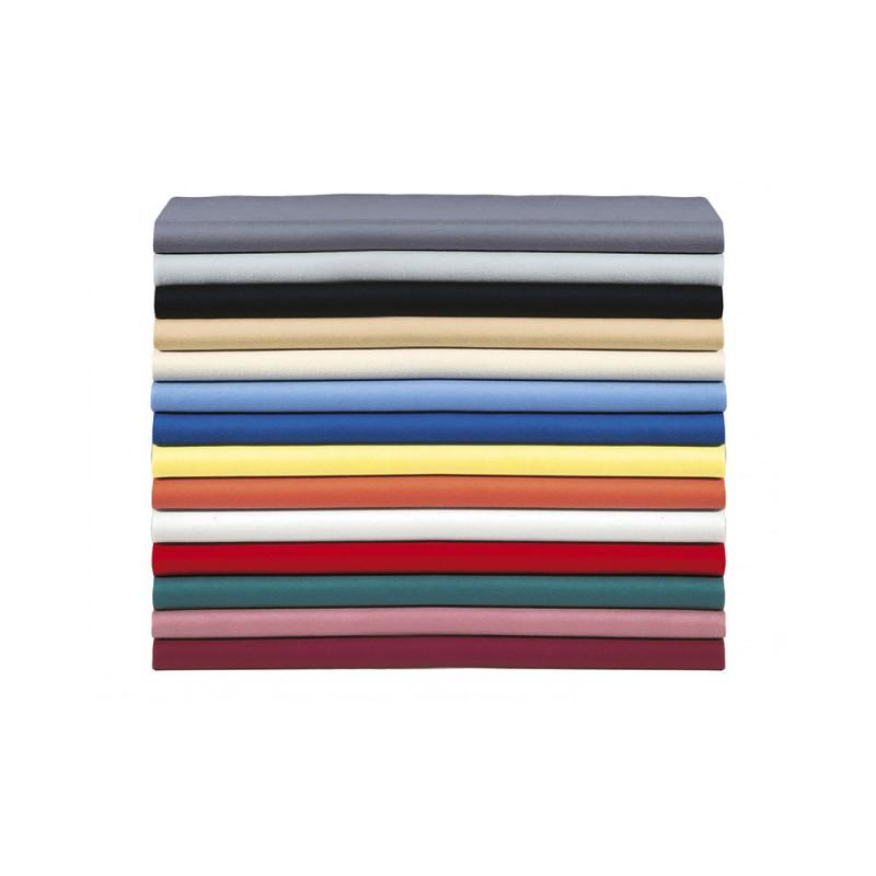 Sleepline Fix-Leintücher für Matratzenhöhe 16-30 cm
