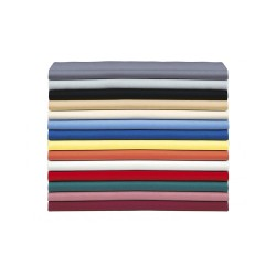 Sleepline Fix-Leintücher für Matratzenhöhe 31-40 cm