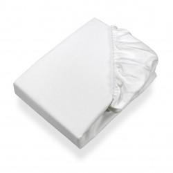 Sleepline Moltons für Matratzenhöhe 26-32 cm