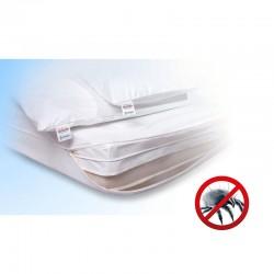 Sleepline Matratzenbezüge VARIO PROTECT