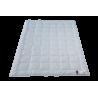 Sleepline Microfil-Duvets Clima Outlast®