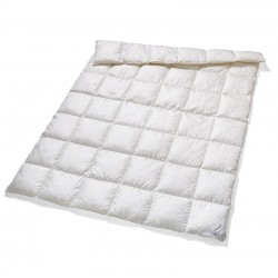 Sleepline Duvets NOBLESSE medium