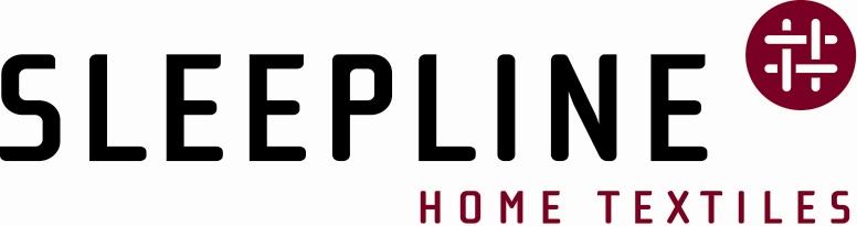 Sleepline_Logo.jpg